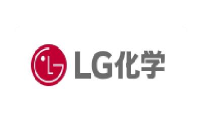 乐金电子(天津)电器有限公司