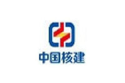 天津市中核机械有限公司